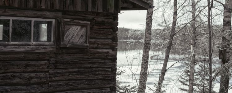 old_cabin_windows